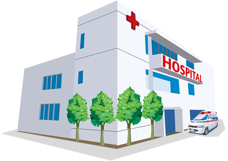 Image result for hospital
